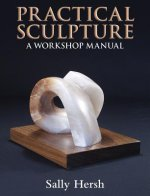 Practical Sculpture