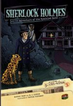 Sherlock Holmes and the Adventure of the Speckled Band