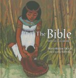 Bible for Young Readers