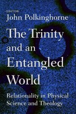 Trinity and an Entangled World