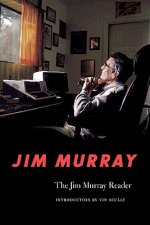 Jim Murray Reader