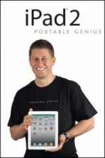 iPad Portable Genius 2nd