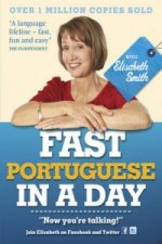 Fast Portuguese in a Day with Elisabeth Smith