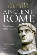 Ancient Rome The Empire 30Bc Ad476