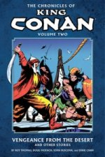 Chronicles of King Conan