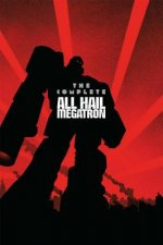Transformers: The Complete All Hail Megatron