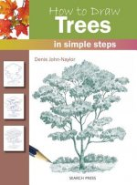 How to Draw: Trees