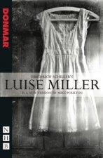 Luise Miller