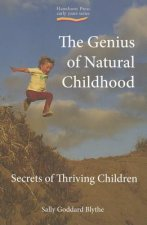 Genius of Natural Childhood