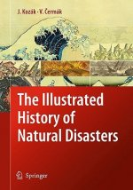 Illustrated History of Natural Disasters