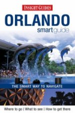 Orlando Insight Smart Guide