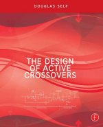 Design of Active Crossovers