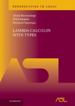 Lambda Calculus with Types