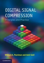 Digital Signal Compression