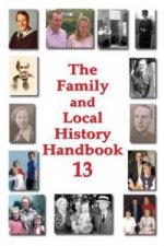 Family and Local History Handbook