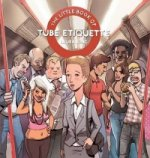 Little Book of Tube Etiquette