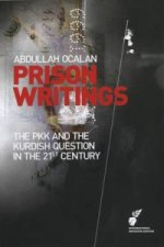 Prison Writings