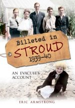 Billeted in Stroud 1939-40