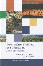 Water Policy, Tourism and Recreation