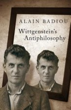 Wittgenstein's Anti-Philosophy