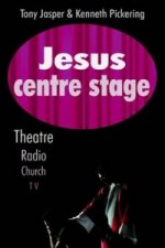 Jesus Centre Stage