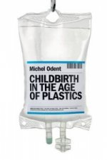 Childbirth in the Age of Plastics