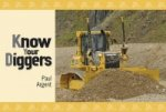 Know Your Diggers