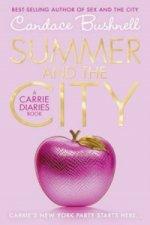 Summer & The City