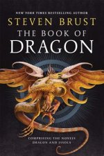 Book of Dragon