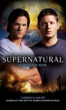 Supernatural - Coyote's Kiss