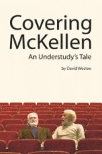 Covering McKellen