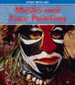 Masks & Face Painting