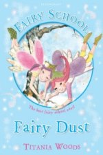 Fairy School 4 Fairy Dust