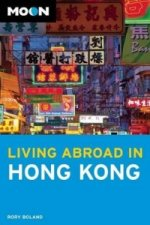 Living Abroad in Hong Kong