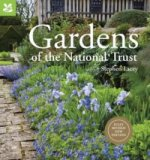 Gardens of the National Trust new edition