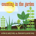 Patrick Hruby Counting in the Garden