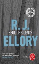 Seul Le Silence          FL