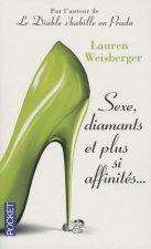 Sexe Diamants Et Plus Si Affin     FL