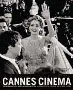 Cannes Cinema