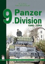 9. Panzer Division