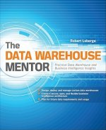 Data Warehouse Mentor