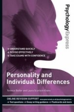 Psychology Express: Personality and Individual Differences (