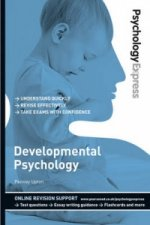 Psychology Express: Development Psychology (Undergraduate Re