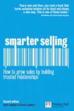 Smarter Selling
