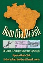 Bom Dia, Brasil