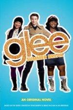 Glee: Summer Break