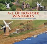 A-Z of Norfolk Windmills