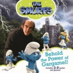 The Smurfs - Behold the Power of Gargamel!