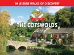 Boot Up The Cotswolds