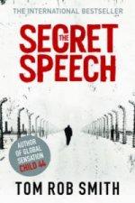 Secret Speech